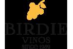 Birdie Vinos